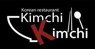 nhà hàng kim chi hàn quốc