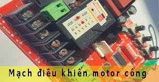 mach-dieu-khien-motor-cong