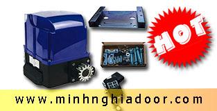 motor-cua-cong-minhnghiadoor