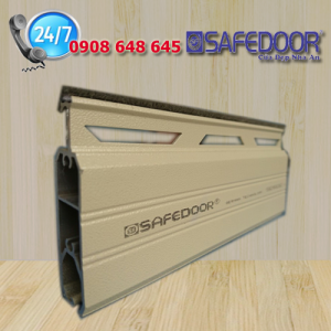 cua cuon safedoor sd502r