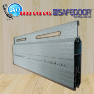 cua cuon safedoor sd542a