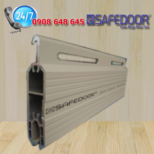 cua cuon safedoor sd524b