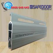Cửa Cuốn Nhôm Safedoor SD502B