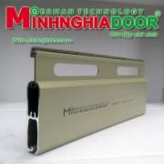 cua cuon duc minhnghiadoor MSP 207ST