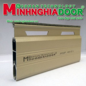 cua cuon duc minhnghiadoor MSP 402I